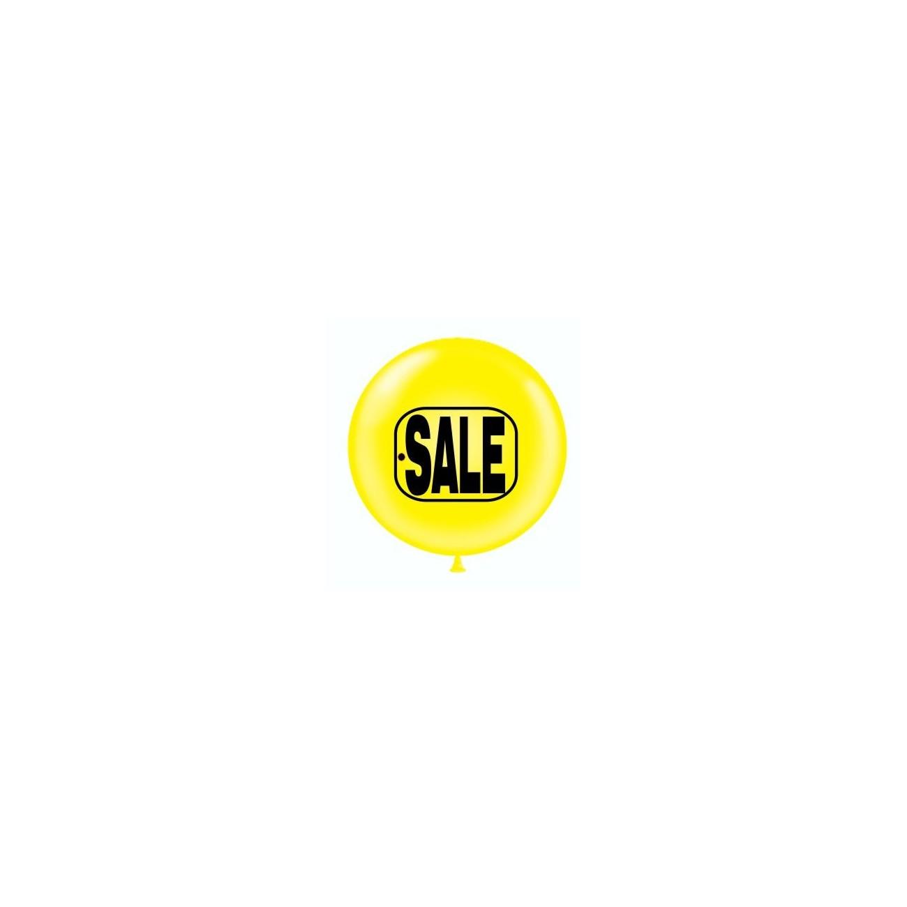 "Tuf-Tex 17\\"" (43cm) Sale TT17-Sale-Single 6,70 DKK Nordic Looners"
