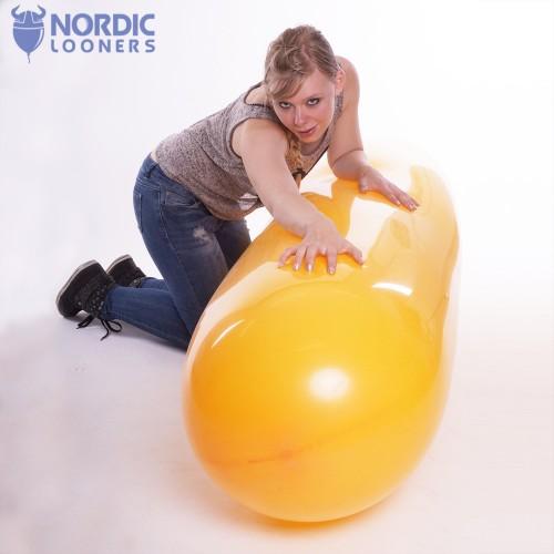 Cattex GL700 220cm GPF/9 21,25 DKK Nordic Looners