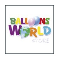 Rifco / Balloons World Store