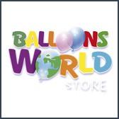 Rifco / Balloons World Store