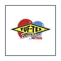 Tuf-Tex