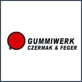 Gummiwerk Czermak & Feger