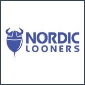 Nordic Looners